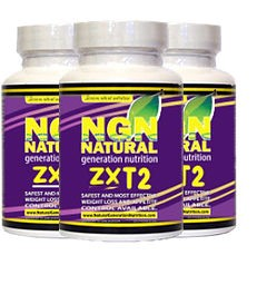 NGN BPX2 bee pollen benefits