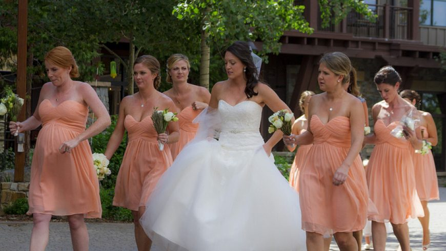 Ultimate Weight Loss Co joined The Knot